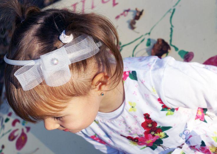 http://yokodesign-fascynatory.pl/kategoria-produktu/dla-dzieci/