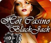 Hot Casino Blackjack - http://www.allgamesfree.com/hot-casino-blackjack/  -------------------------------------------------  Hot Blackjack action!      -------------------------------------------------  #DownloadBoardGames
