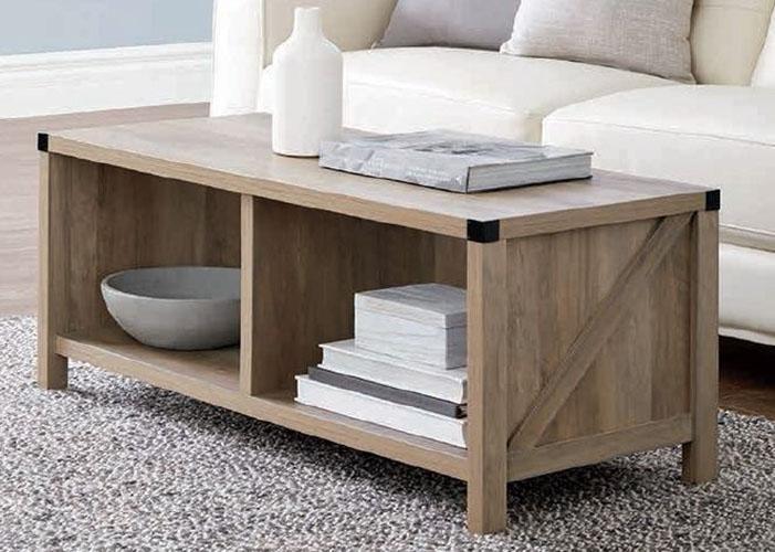 Coffee Table Rustic Oak Walmart Canada In 2020 Coffee Table Rustic Oak Coffee Table Buy Coffee Table