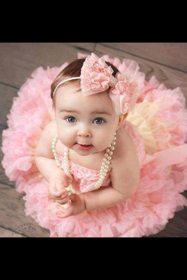 Adorable little petal