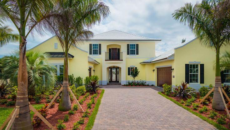 1000 Images About D R Horton Homes Florida On Pinterest