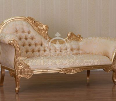 7 Best Model Kursi Sofa Terbaru Images On Pinterest