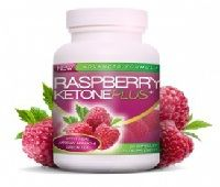 Get in shape with our range of Raspberry Ketones and Acai Berry supplements