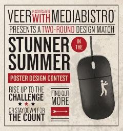 Veer Stunner Summer Poster Design ContestSummer Posters, Veer, Design Contest, Picture-Black Posters, Self Promotion Layout, Posters Design, Fonts, Poster Designs, Stunners Summer