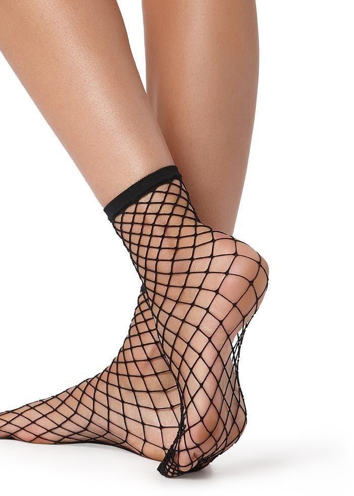 85a38ae0da1 Calcetines Cortos Fancy Beautiful Toes