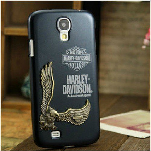 Harley Davidson Cell Phone Covers: 12 Best Images About Eagles Phone Cases On Pinterest