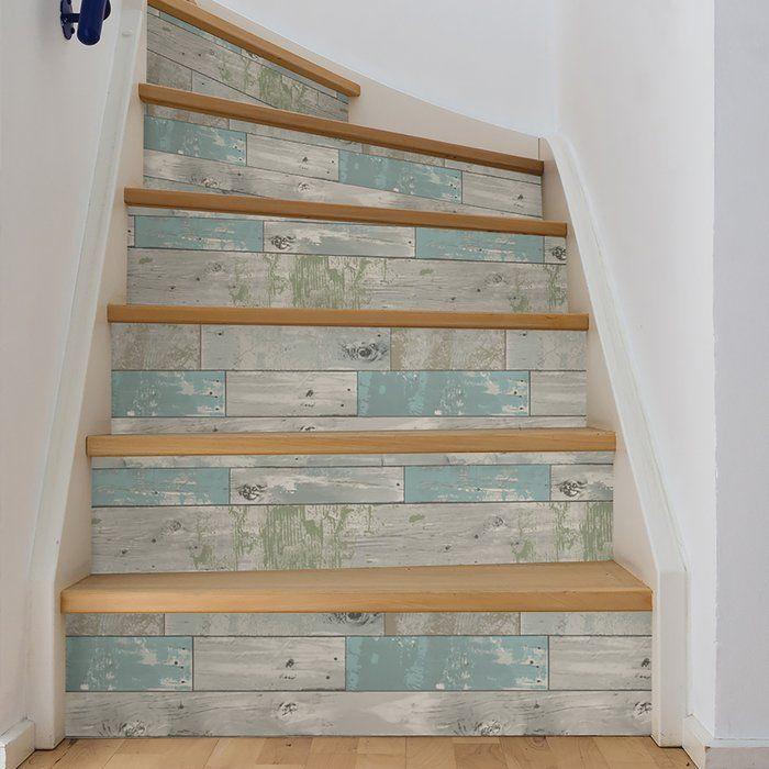 Beachwood Peel And Stick Wallpaper Roll Peel And Stick Wallpaper Basement Decor Basement Remodeling