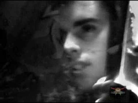 The Cure Live in Allston,Boston, The Underground 1980, Grinding Halt
