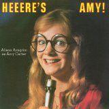 Alison Arngrim - Heeere's Amy! (1977).