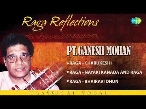 Pt. Ganesh Mohan Sitar Music Collection | Raga Reflections | Hindustani Classical Music Instrumental - http://music.tronnixx.com/uncategorized/pt-ganesh-mohan-sitar-music-collection-raga-reflections-hindustani-classical-music-instrumental/ - On Amazon: http://www.amazon.com/dp/B015MQEF2K