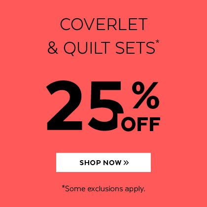 31 best cart news images on pinterest free gifts coupon codes 171025 25 off quilts coverlets fandeluxe Image collections