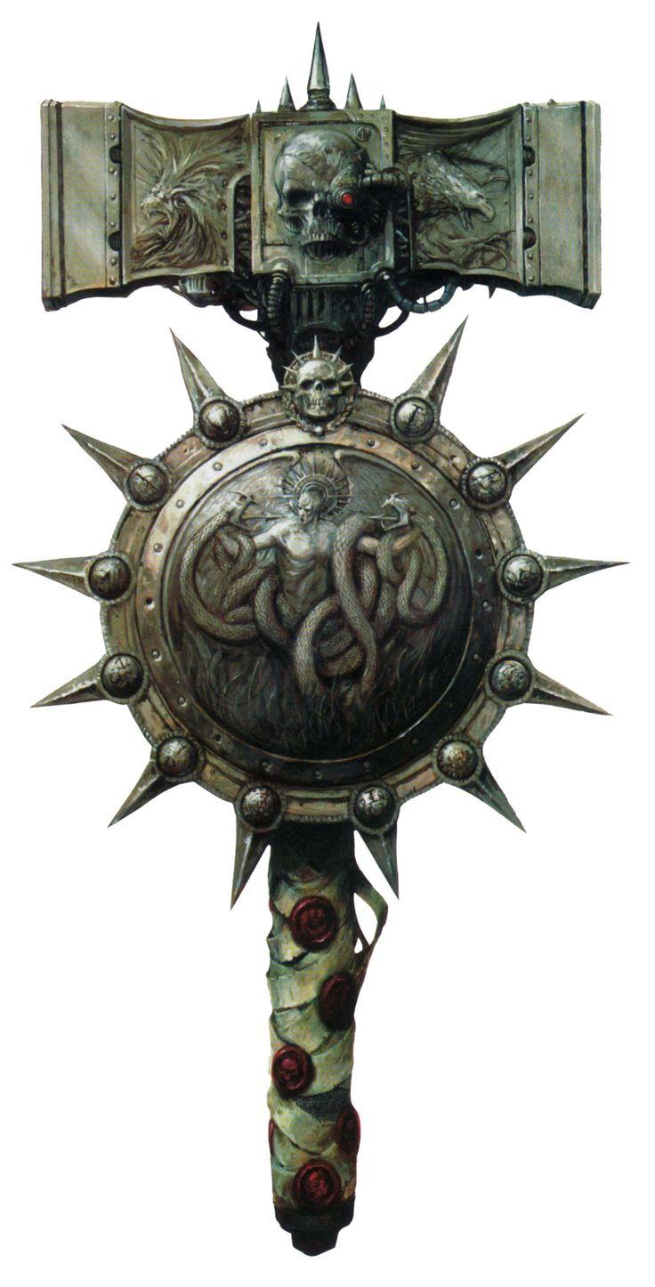 Warhammer 40000,warhammer40000, warhammer40k, warhammer 40k, ваха, сорокотысячник,фэндомы,Wh Other