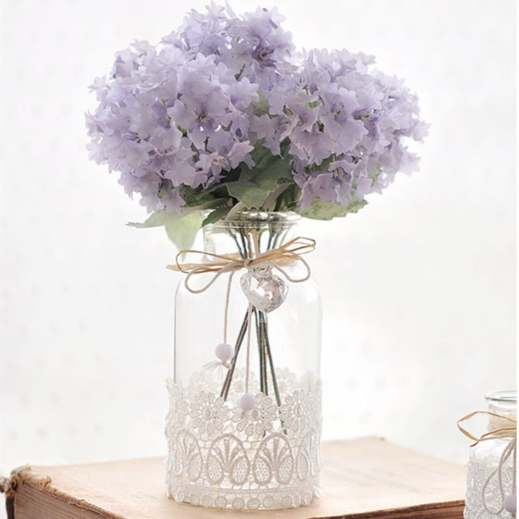 New design glass bottle/table flower pot, View white glass bottle, QINGCHEN Product Details from Linyi Qingchen Import & Export Trading Co., Ltd. on Alibaba.com