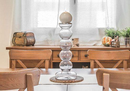 Home Staging Expert - il sito della mia attività di Home Staging in Italia😉