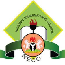 Check 2017/2018 NECO GCE (Nov/Dec) Results Online   Welcome to mydport breaking news