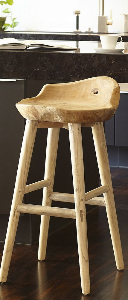 Best 25 Rustic Bar Stools Ideas On Pinterest Man Cave