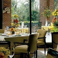 Seasons Restaurant - Four Seasons Washington DC