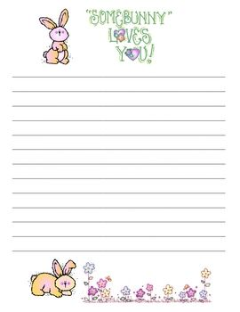 printable spring writing paper Search our wide selection of printable papers we have several different kinds of paper in our collection these include lined-writing papers, dot paper, guest book pages, and other types of printable papers.
