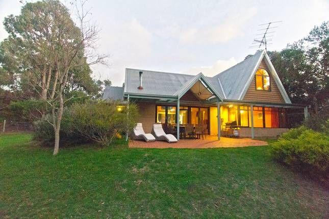 Westwood Cottage Margaret River, a Margaret River House | Stayz