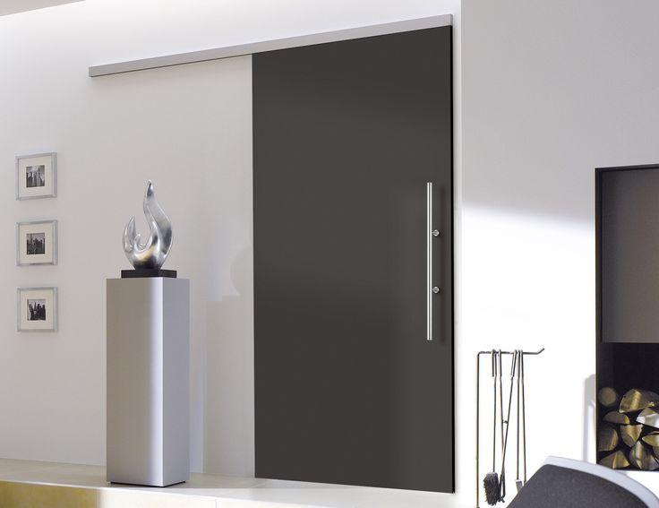 Best 25 Modern Barn Doors Ideas On Pinterest Bathroom
