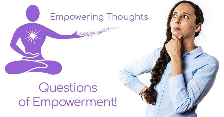 5 Questions of Empowerment to help sculpt your life into that which you desire. By meditating on these questions daily, you will gain greater focus and insight into achieving your goals.