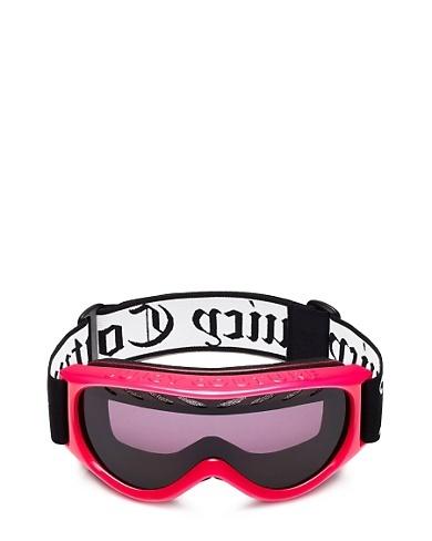 Juicy Couture | Juicy 531 Ski Goggles