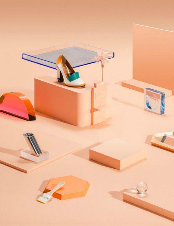 Interview With Set Designer Elena Mora   Trendland: Design Blog Trend Magazine