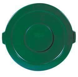 brute trash can lid