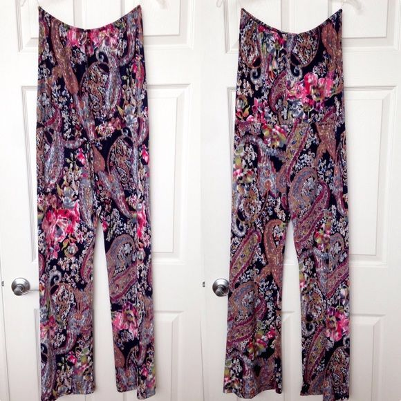 Forever 21 strapless romper Forever 21 strapless romper. Polyester/ spandex. New without tags. Best offer. Forever 21 Other