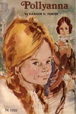 Booksshouldbefree.com - Free audiobooks from the public domain - several great classic children's books!