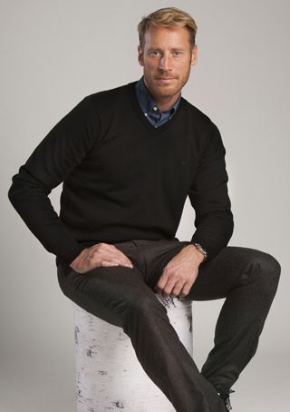 Dale of Norway - HARALD Masculine - Chandail / Sweater