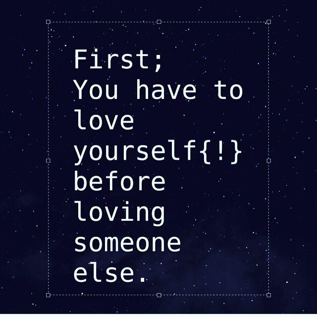 #quotes #quote #love