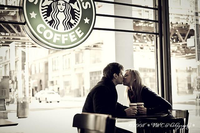 WOW Dating at Coffee Shop Walkthrough