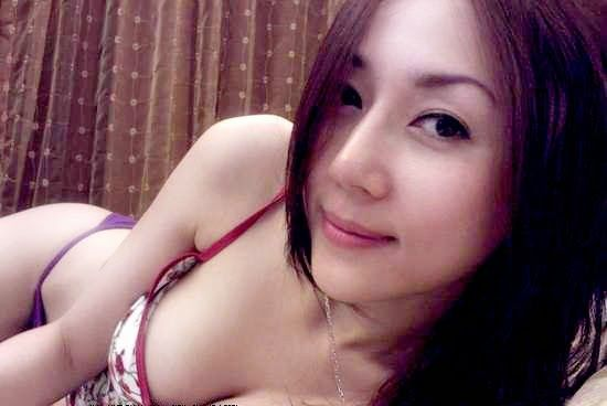 Tante Melly ngesex