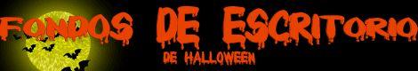 Fondos de Pantalla de Halloween, fondos de Halloween, fondos de escritorio de Halloween, gratis, gratuitos, wallpapers.