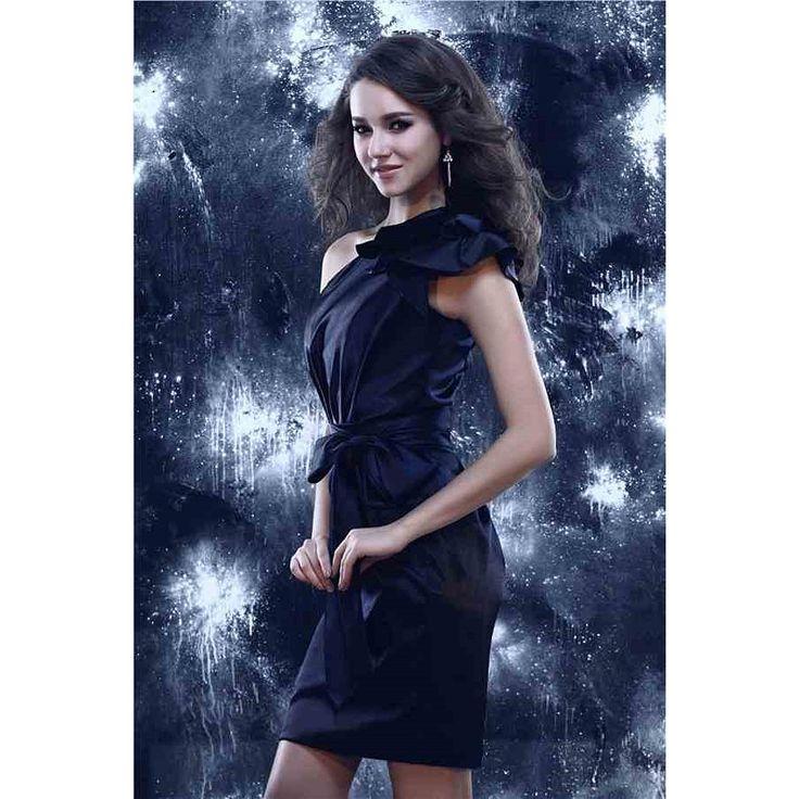 225 best Cocktailkleider / Cocktail dresses images on Pinterest ...