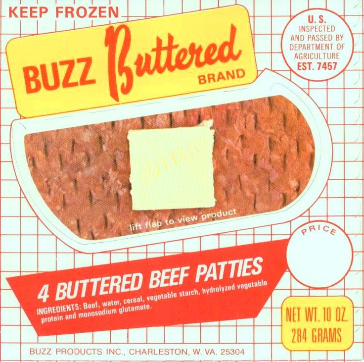 Top 25 best mail order steaks ideas on pinterest mail for Best mail order food