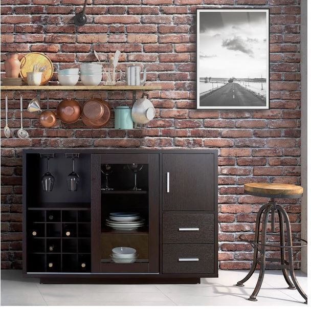 china kitchen cabinets 17 best ideas about bar hutch on coffee area 2176