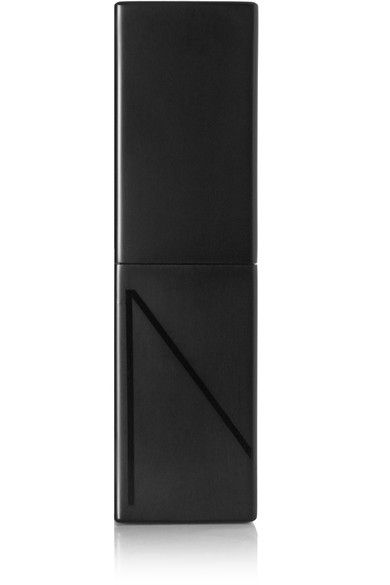NARS - Audacious Lipstick - Brigitte - Antique rose - one size