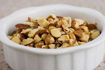 notenkrokant voor je ontbijt