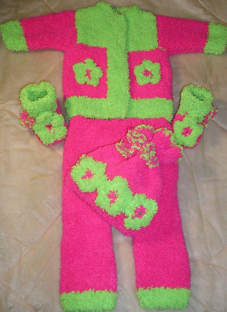 Вязаный костюм для малышки,костюм вязаный для девочки,вязание для малышей,вязание на заказ,ручная работа