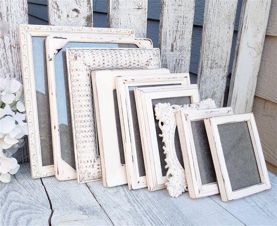 12 best frames images on pinterest frames frame and picture frame rh pinterest com