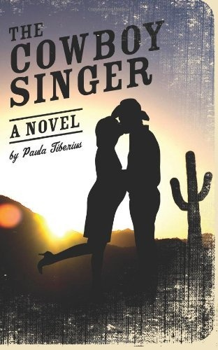 My book!!! The Cowboy Singer by Paula Tiberius, http://www.amazon.com/dp/098811660X/ref=cm_sw_r_pi_dp_5YNvrb0S52EYD