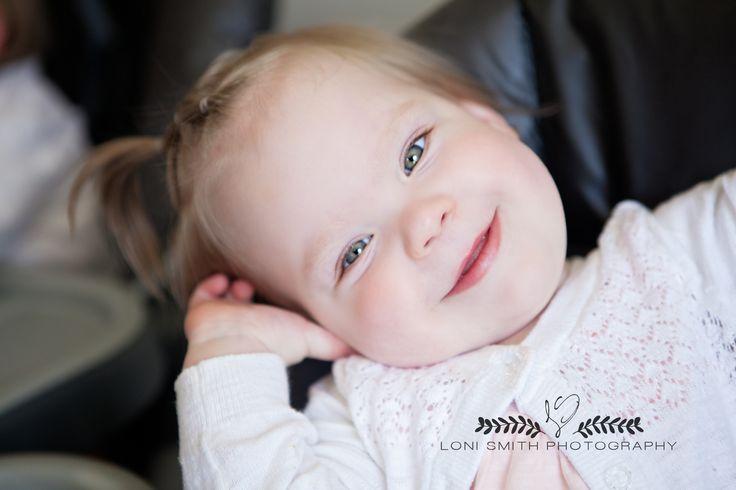 Loni Smith Photography Utah whimsical child photographer, children photography, Gardner Quads, quad squad, lifestyle