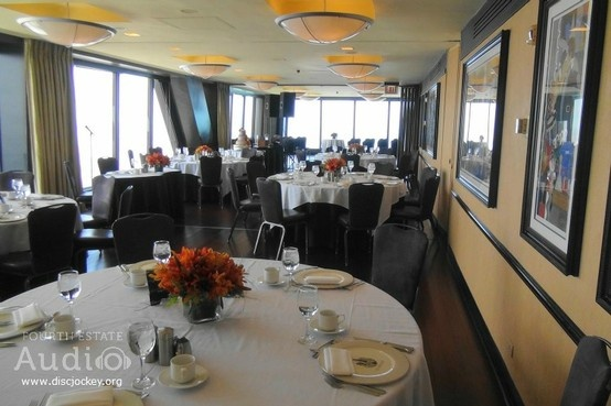 Chicago Restaurants With Private Dining Rooms Endearing Design Decoration