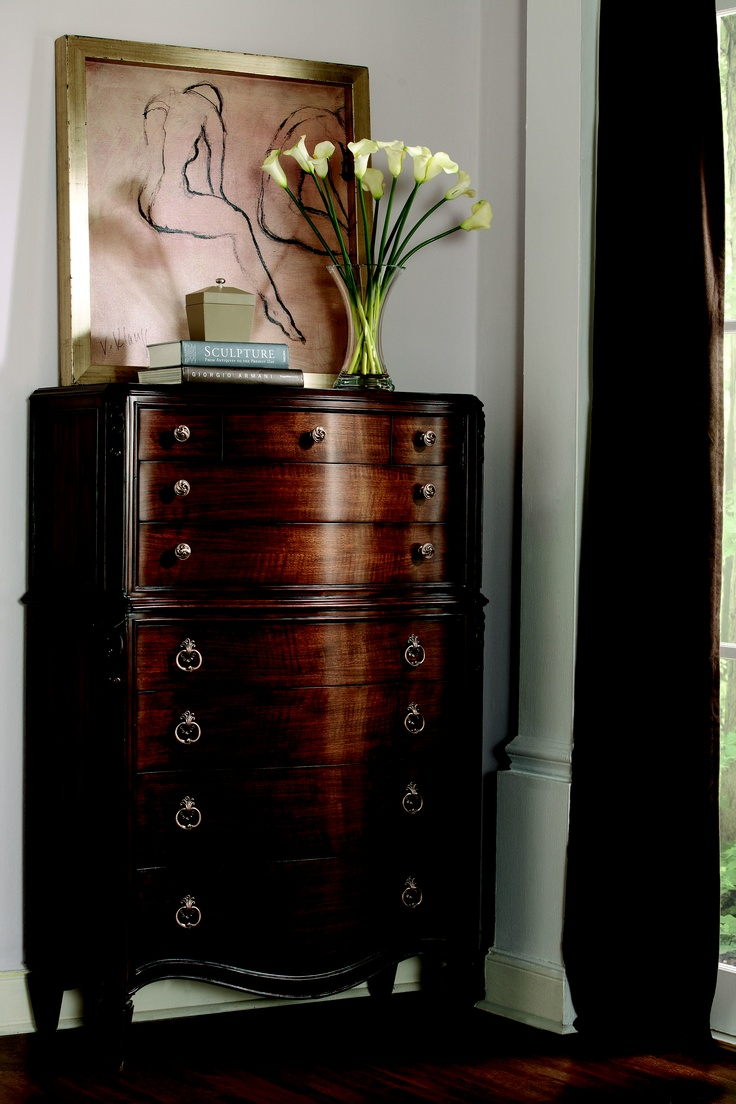 65 best furniture jessica mcclintock collection images on jessica mcclintock collection dresser chest jessicamcclintock americandrew furniture bedroom chest