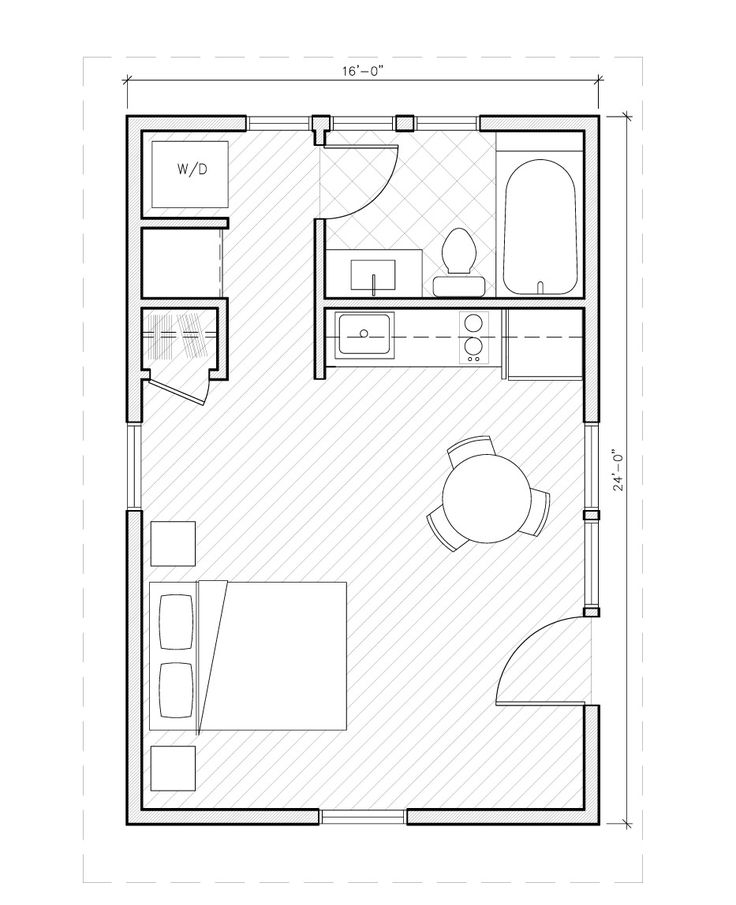 1000 images about tulum house plans on pinterest search for 300 square foot house plans