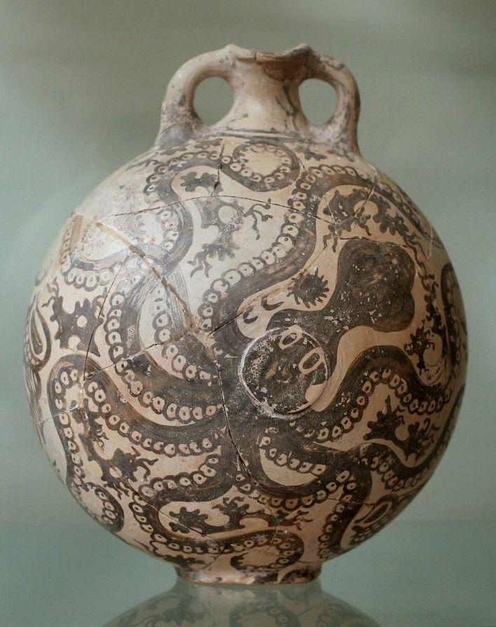 215 Best Gr 200 Ce Antique Images On Pinterest Ancient Greece Ancient Greek Art And Sculpture