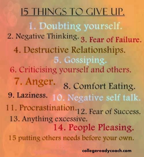 Motivational Quotes For Teenagers: Best 25+ Confidence Boosters Ideas On Pinterest