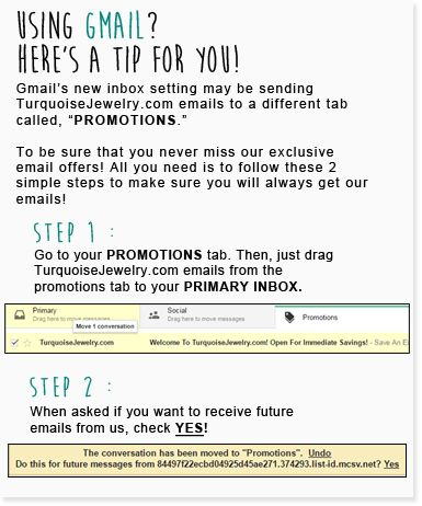 Newsletter Signup Success